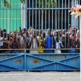 Haiti had not experienced a cholera epidemic in over a century. The January 2010 earthquake changed that. In the wake of the destruction and misery, cholera paid a visit.  By October 2010...