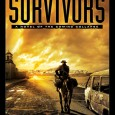 Most readers will recognize Jim Rawles as the editor of SurvivalBlog.com. Tuesday, October 4th, 2011 marks the release of his new novel, Survivors, sequel to  Patriots. The book is already...
